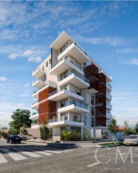 Depto nuevo en Isla Teja edificio Oettinger